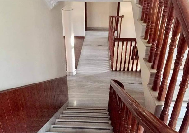 Inside 3 - House on sale in Maharajgunj